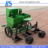 Best quality Farm tractor usage two rows potato planter