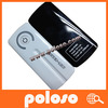 2014 POLOSO portable powerbank 5200mah china online shopping