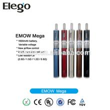 High Quality 1600mAh Kanger EMOW Mega Shenzhen Kanger Technology