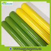 Eco-friendly long round varnished wooden broom stick,paint wood stick for mop