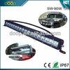 Top quality 12V 90W 4x4 off road vehicles led light bar