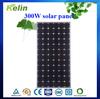 China cheap price monocrystalline 300 watt solar panel