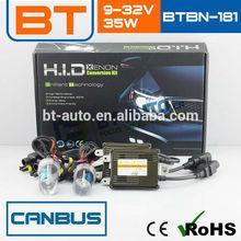 Wholesale !!!! AC 9-32V, HID 35W