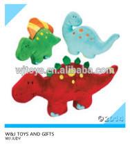 cheap sale ancient dinosaur plush wild animal