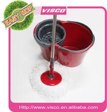 metal handle mop bucket wringer , VA3-60