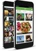 Super ZOPO C2 quad core MTK6589 1.5GHz Smartphone 5.0 Inch FHD Screen zopo c2 mobile phone