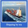 ocean freight company from guangzhou/shanghai /ningbo/qingdao/shenzhen to Tijuana --carina(skype:colsales05)
