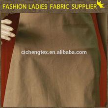 names of textile company jean fabric denim