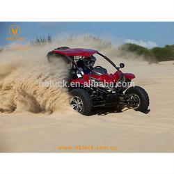Dune Buggy / 4 Wheels / Motorcycles