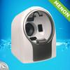 2014 new design skin testing 3d face scanner