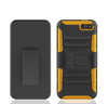 Newest in 20142 in1 waterproof dustproof stand case for Amazon fire phone with low price fast delivery