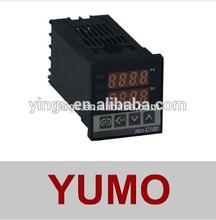 REX / CXT 3000 Series REX-C100 YUMO Intelligent Temperature Controller / thermometer