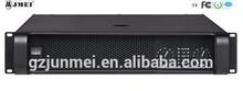 outdoor power amplifier/high voltage operational amplifier/outdoor audio amplifier