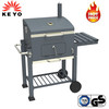 bbq smoker grill for gardencooking KY4524