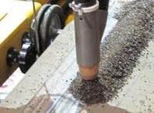 Phoenix Welding Flux for Heavy Industry ,Container,Pipeline