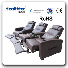 best sale lift chair cheers leather sofa recliner