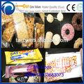 Tatlım pasta üretim line|crisp kek üretim hattı fıstık haşlanmış şeker çerez üretim hattı 0086-18703683073