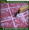 United Kingdom color tile grout