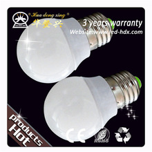 keyword modern ultra thin 2014 new style promotion producthighly cost effective3w bulb lighting s led