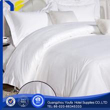 applique 5 star comforter bedding baby