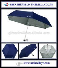 All nicely bridal colorful wedding umbrella, color fastness umbrella