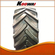 China Tractor Tire 550-16