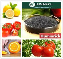 Huminrich Shenyang 65% Humik Acik em Organic Fertilizer