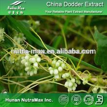 Nutramax Supply-Cuscuta Seed Extract/Cuscuta Seed Extract Powder/Natural Cuscuta Seed Extract