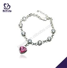 custom anti-static bracelet