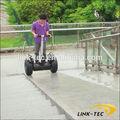 Rüzgar rover v5+ 2000w yeni e scooter 36v42ah pil çin elektrikli scooter