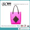 handbags for blackberry