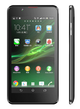 New arrival smartphone 6 inch Android smartphone with 3G phonecall factory