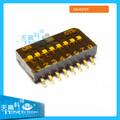 218-8lpstr أنواع المفاتيح الكهربائية