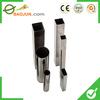 stainless steel 304 welded pipe fittings elbow