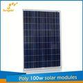 sungold fabricants de modules pv poly panneaux solaires gel ongles kits pour usage domestique
