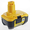 Dewalt 18V 3.0Ah Li-ion power tool battery,Dewalt 18V Li-ion drill batery,Dewalt DC9180