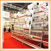 Chicken cage system/chicken cage Guangzhou/egg chicken cage