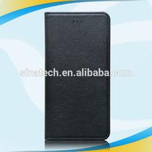 newest stylish for iphone 6 leather sleeve