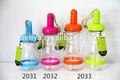 минимальная цена новых продуктов производитель дети спорт бутылку воды