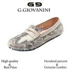 2014 italian brand new style sexy flat girl platform soft sole baby walking shoes