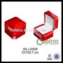 Volenx WLJ-0028 antique style ring box