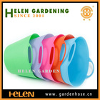house PE tub, garden PE tub, fish holding tub water cement bucket