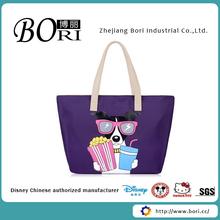 korean hobo pu leather handbag