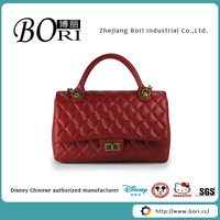 leather handbags made in thailand