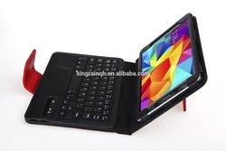portable wireless flexible keyboard for samsung galaxy tab S 8.4 alibaba