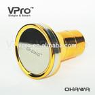 sapphire hookah ohawa portable hookah shisha with cheap price new model