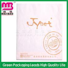 Free design wholesale for carrier die cut bag/plastic bag