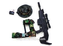 wholesale laser tag gun for CS