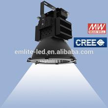 New products 2014 outdoor lighting 100W 200W 300W 400W 500W led flood light 500w