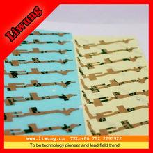3m tape/3m reflective tape/3m pressure sensitive tape/3m tape dispensers